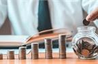 Ongekende groei crowdfunding eerste helft 2021