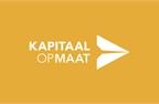 Investeerders.nl interviewt Pim van de Velde over 4 jaar Kapitaal Op Maat