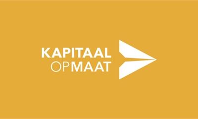 kapitaal_op_maat.png