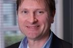 Peter-Paul van Dijk algemeen directeur Kapitaal Op Maat