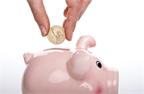Record aan Spaargeld in Nederland
