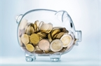 Bandbreedte rentepercentages aangepast