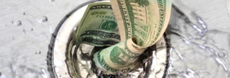 Zakelijk krediet kan tegen een lagere rente